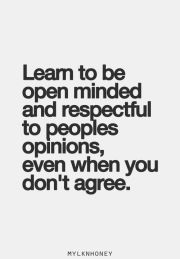 fbd9637615c60933bb74a99c38a9b9d7--open-minded-quotes-mature-quotes