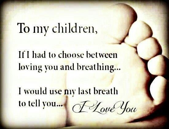 mothers-love-quote-4-picture-quote-1