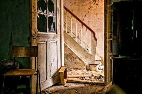lost-places-3035877_640