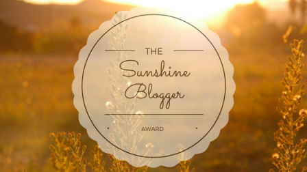sunshine-blogger-award-145570337