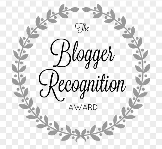 blogger_award