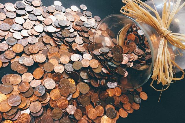 coins-912718_640