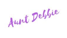 Aunt Debbie