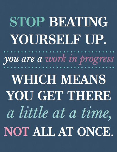 encouraging-quote-stop-beating