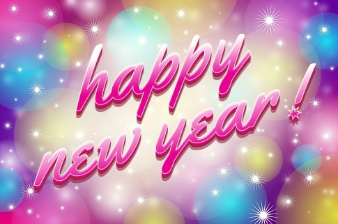 happy-new-year-1900587_960_720