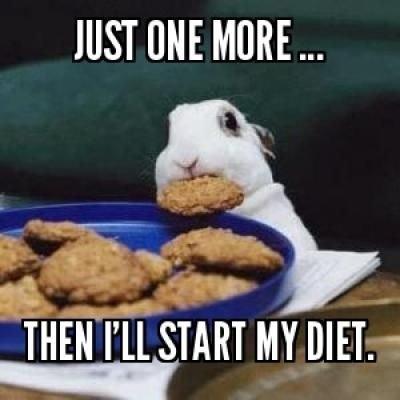 Elegant Dieting Memes Diet Meme