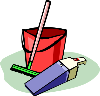 cleaning-29040_960_720