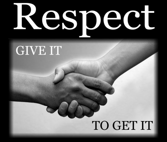 demotivation-respect-give-it-to-get-it