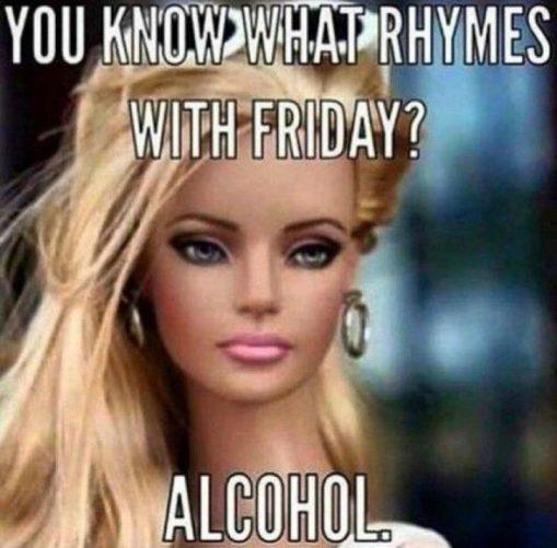 27-Funny-Friday-Memes-07B-720x709