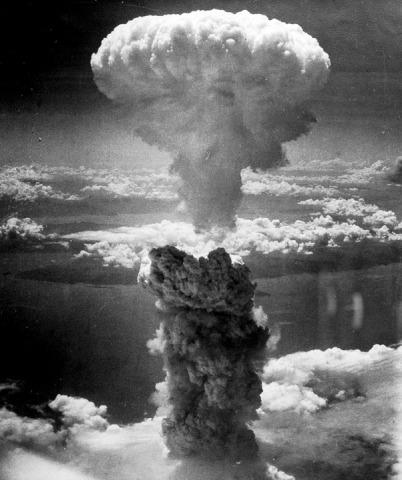 atomic-bomb-398277_960_720