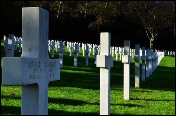 graves-1277181_960_720