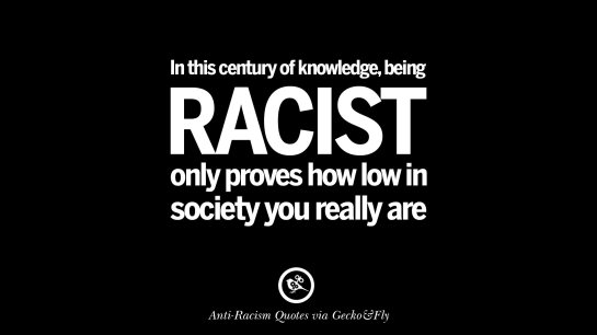 racism-racism-quotes-06