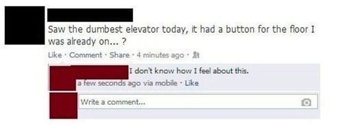 the-best-funny-pictures-of-Facebook-Idiots-7