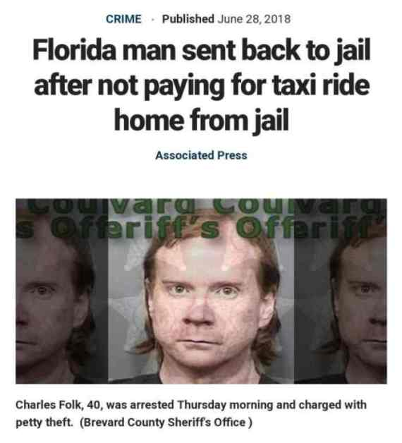 l-36970-florida-man-sent-back-to-jail-after-not-paying-for-taxi-ride-home-from-jail