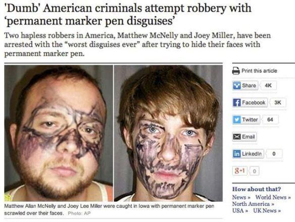 worlds-dumbest-criminals-permanent-marker-face-disguise