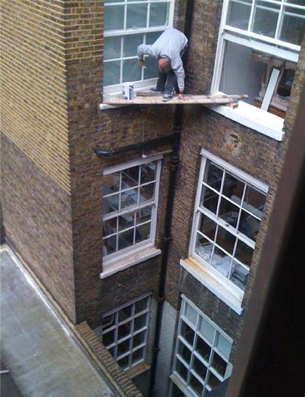 men-safety-fails-5
