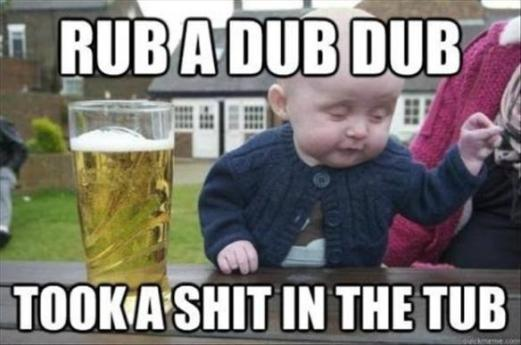 funny-drunk-baby
