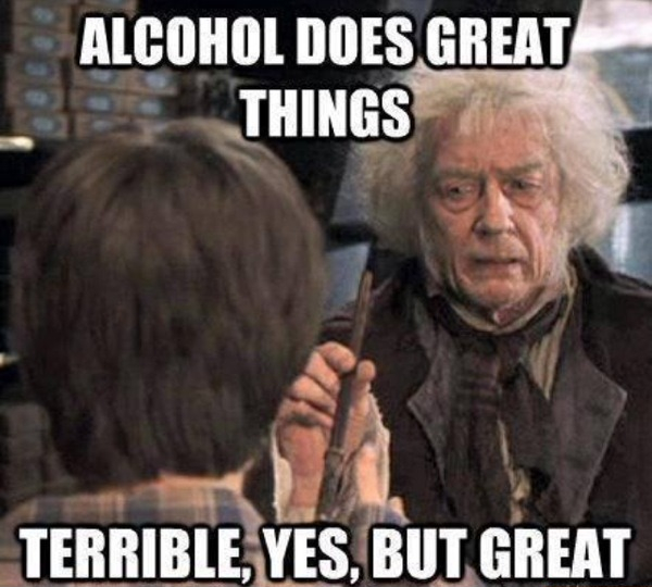 alcohol-does-funny-drinking-memes