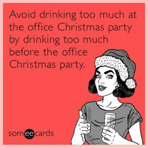 avoid-drinking-too-much-at-the-office-christmas-party-by-53225273.png