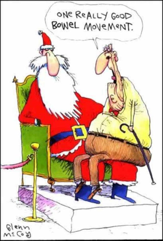 christmas-funny-comic-sitting-on-santas-lap