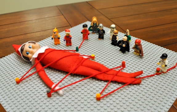 Elf-on-the-Shelf-5-1024x650