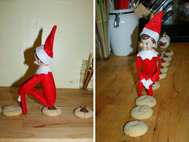 funny-elf-on-the-shelf-ideas-15-5c053dfcbaca7__605