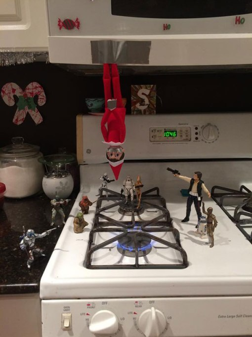 funny-elf-on-the-shelf-ideas-32-5c078c7e3a695__605