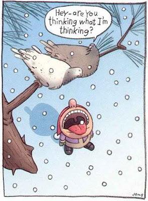 Funny_Christmas_Cartoons_5