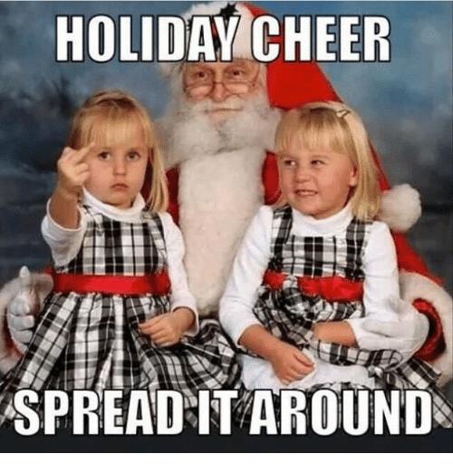 holiday-cheer-spread-itaround-18328650