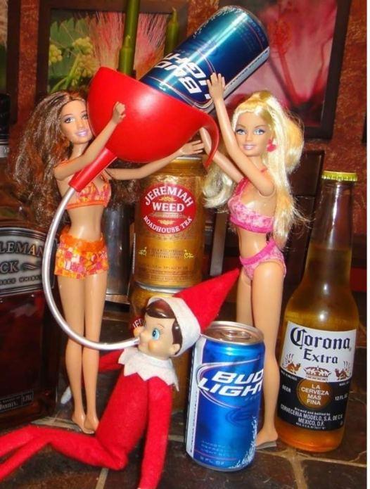 inappropriate-elf-on-a-shelf-13