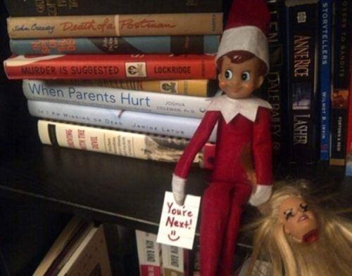 inappropriate-elf-on-a-shelf-26