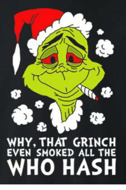 why-that-grinch-even-smoked-all-the-who-hash-9017453