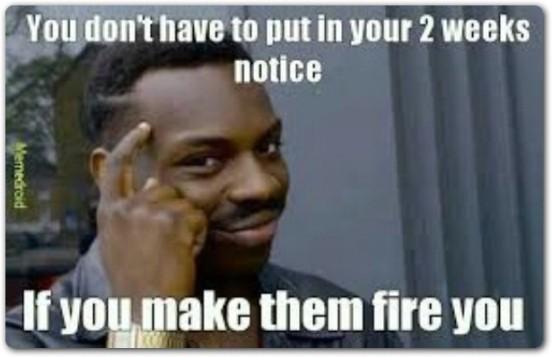 35-Quitting-Job-Funny-Memes-1