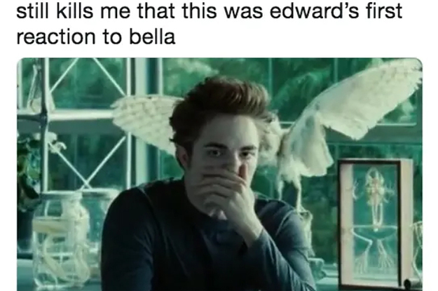 just-100-really-freaking-funny-memes-about-twilig-2-15279-1546640080-2_dblbig