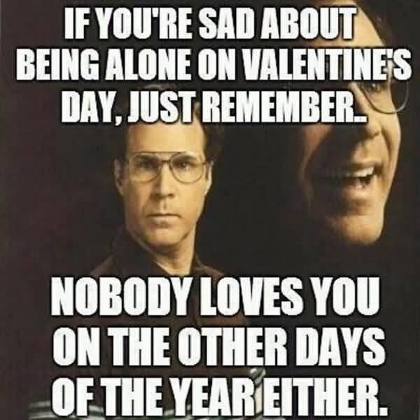 Funny-Valentines-Day-Meme-17