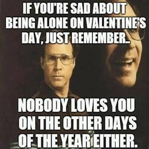 Funny-Valentines-Day-Meme-17