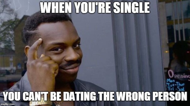 funny-valentines-day-meme-about-being-single