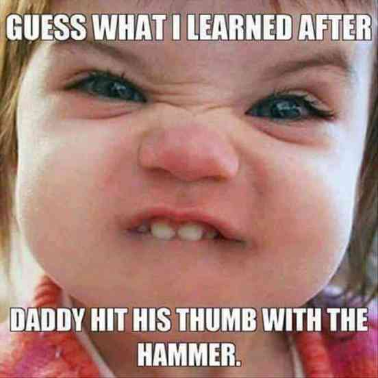 daddy-hit-his-thumb