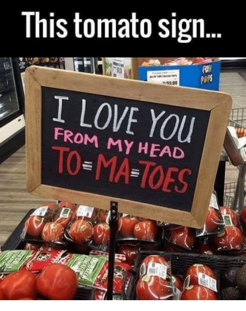this-tomato-sign-i-love-you-head-to-ma-toes-3707827