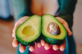 avocado-2115922_1280
