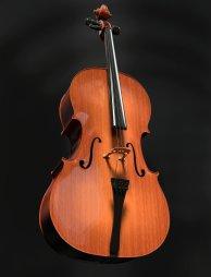 cello-2830670_1280