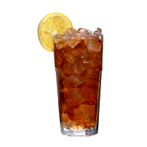 ice-tea-4168248_1280