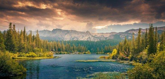 landscape-336542_1280