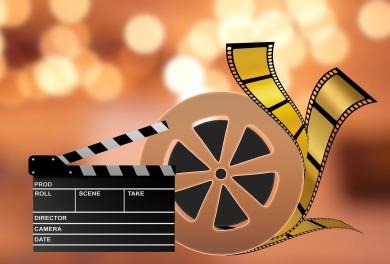 movie-1673021_1280