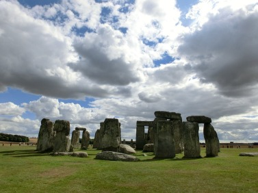 stonehenge-200578_960_720