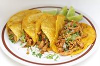 tortilla-3041938_1280