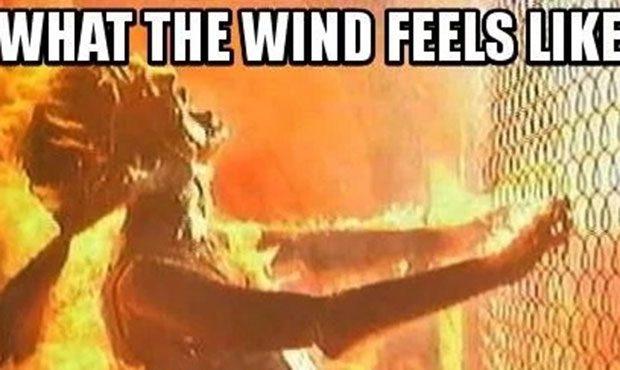 phoenix-wind1-620x370