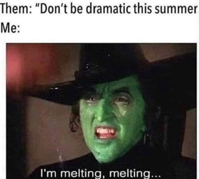 summer-weather-dramatic-meme