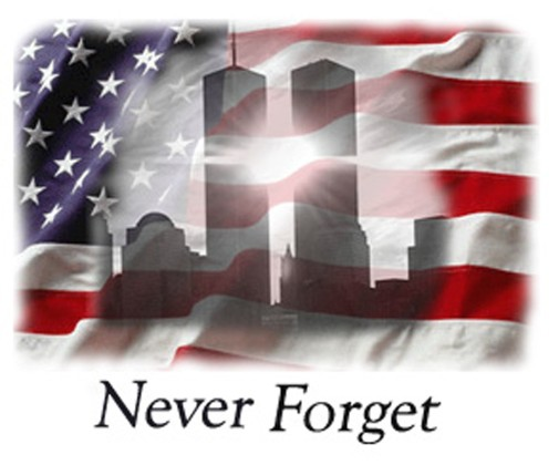 9-11-remembrance-quotes-never-forget